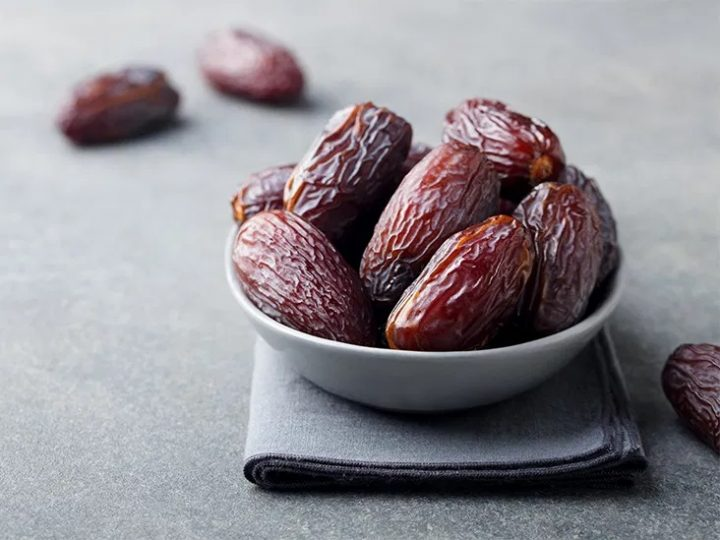 Few Important things you need to know for Buying Dates