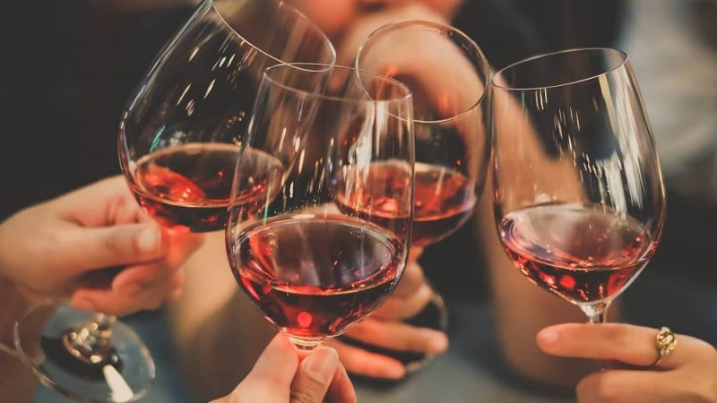 Armenian Wine Is So Kicking With Quality, But Why?