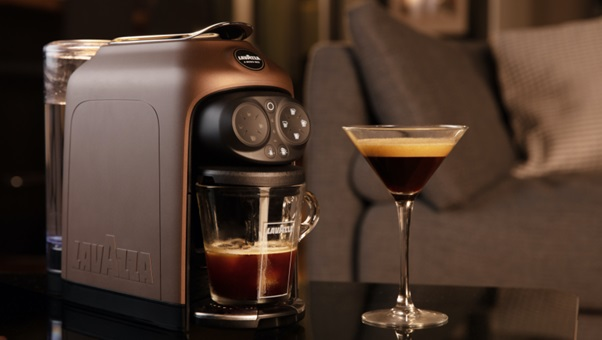 Guide About The Best Coffee Pod Machine