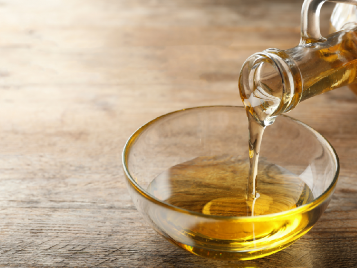 How Does Recycled Used Oil Work?
